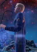 Star Trek Online Awakening Console thumbnail