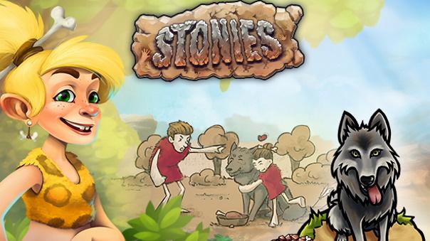 Stonies Era 19 Update thumbnail