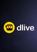 Theta Network x DLive thumbnail