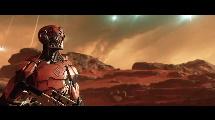 Warface - Global Mars Update and Battle Pass