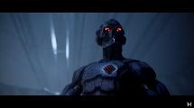 Warface_ Titan - Release Trailer