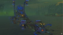 World of Warships Developer Diary 0.8.9 Thumbnail