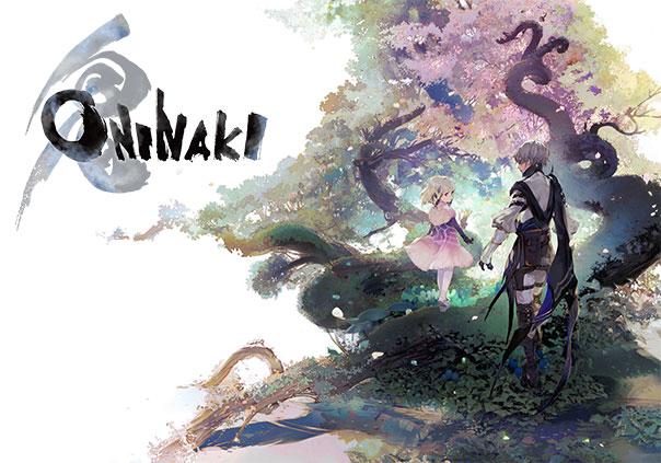 Oninaki Profile Banner