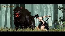 Black Desert for Xbox One - New Class Tamer
