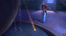 Disney Princess Majestic Quest - Launch Trailer
