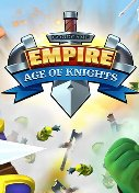EMPIRE Age of Knights launch thumbnail