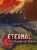 Eternal Switch Launch thumbnail