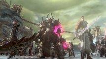 Kingdom Under Fire 2 - Gameplay Trailer 2 thumbnail