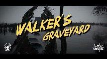 Last Oasis Walker's Graveyard
