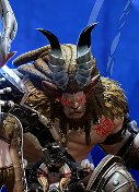 TERA Unmasked Console News thumbnail