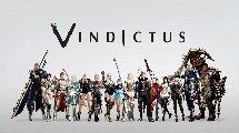 Vindictus New Hero - Belle
