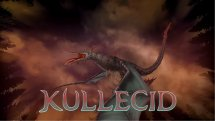 War Dragon Kullecid Spotlight Thumbnail