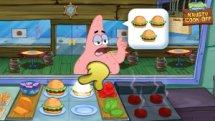 SpongeBob Krusty Cook Off Trailer