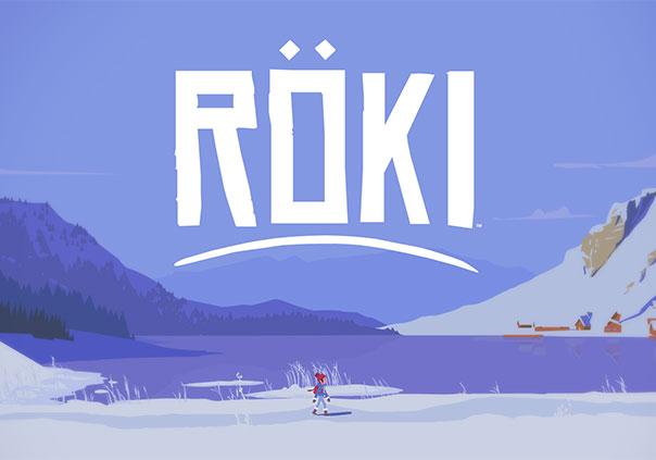 Roki Game Profile Image