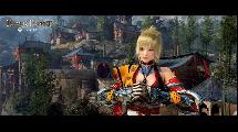 Black Desert for Xbox One - Mystic Awakening