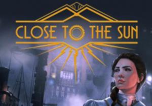 Close to the Sun Game Profile Image