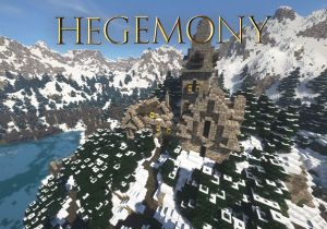 Hegemony Game Profile Image