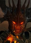LOTRO Minas Morgul Thumb