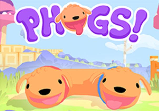 Phogs Game Profile Image