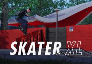 Skater Profile Banner MMOHuts