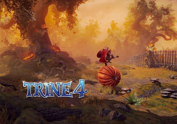 Trine 4 Profile Banner