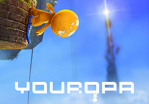 YouRopa Game Profile Image