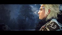 Black Desert for PS4 Striker and Tamer Update