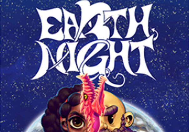 Earthnight Game Profile Image