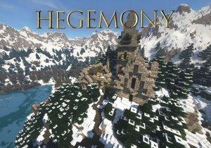 Hegemony Game Profile Image