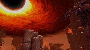 Neverwinter Infernal Descent Trailer