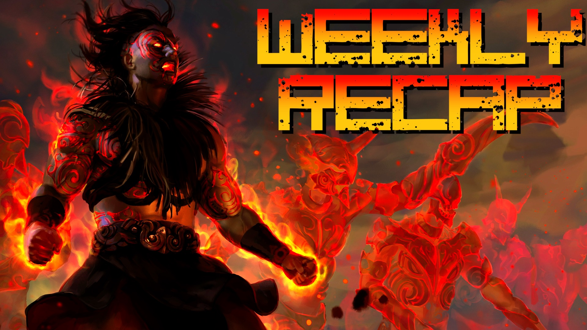 Path of Exile 2 Weekly Recap