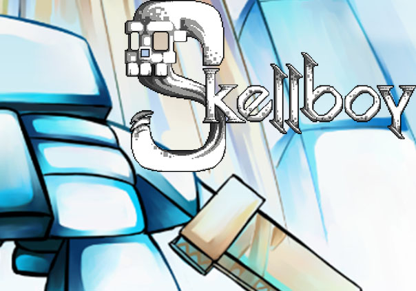 Skellboy Game Profile Image