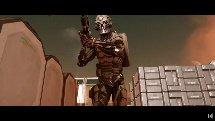 Warface - Red Sand Trailer