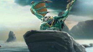 League of Legends Preseason 2020 Trailer