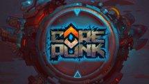 Corepunk Announcement Trailer