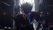 Magic Legends Teaser Trailer