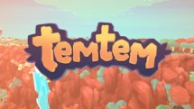 TemTem Early Access Trailer