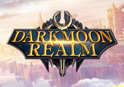 Darkmoon Realm Game Profile Image