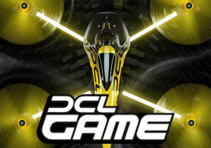 DCL The Game Game Profile Image