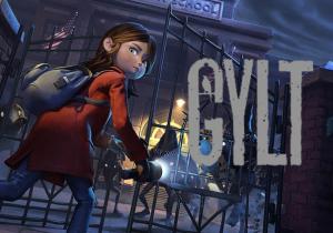 Gylt Game Profile Image