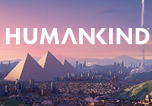 Humankind Game Profile Image