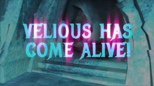 EverQuest Torment of Velious