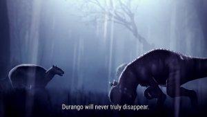 Durango Farewell
