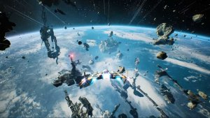 EverSpace 2 Video Thumbnail