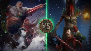 Gwent Holiday 2019 Trailer