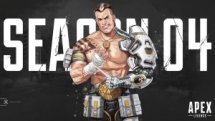 Apex Legends Season 4 Reveal