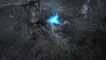 Diablo IV Video Thumbnail