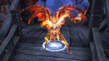 League of Angels Heavens Fury Trailer
