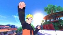 Naruto: Slugfest Video Thumbnail
