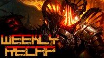 Weekly Recap 394